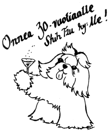 Club2001Onnea
