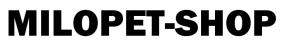 milopet-shop-logo-820
