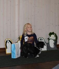 lapsi ja koira 3