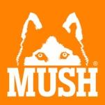 MUSH_RGB_Pieni