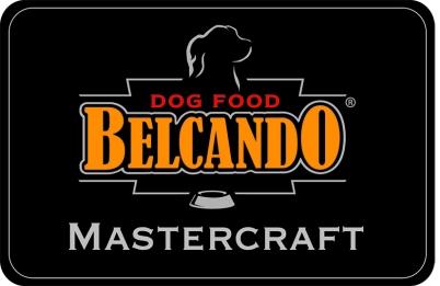 BELCANDOLogoMastercraft