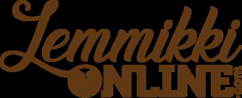 Lemmikkionline-com_logo