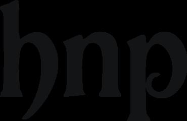 Hollolan_Nahkapaja_logo
